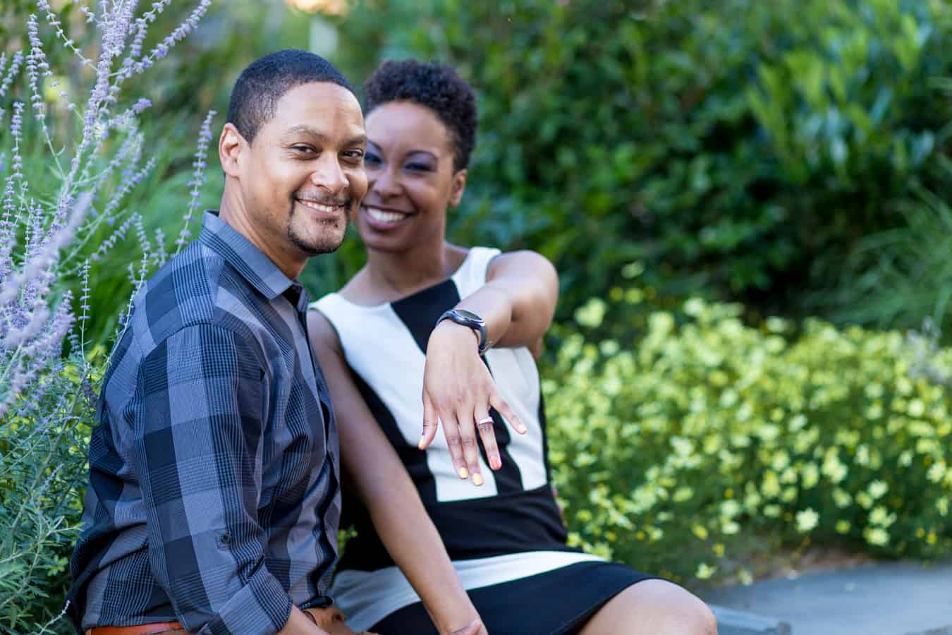 romare_bearden_park-engagement